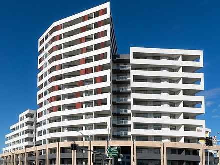 94/27 Yattenden Crescent, Baulkham Hills 2153, NSW Apartment Photo