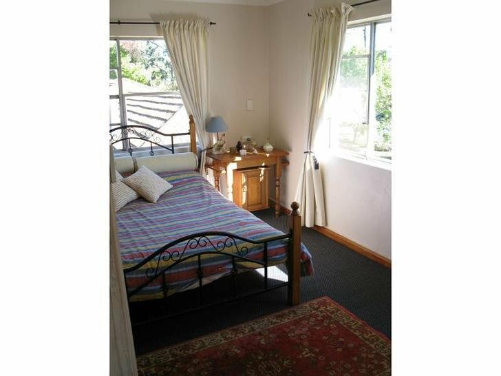 1/114 Handel Street, Armidale 2350, NSW House Photo