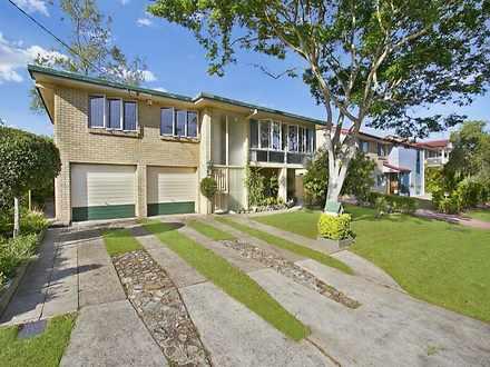 35 Cobbadah Street, Jindalee 4074, QLD House Photo