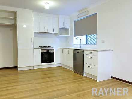 10 Randell Street, Perth 6000, WA House Photo