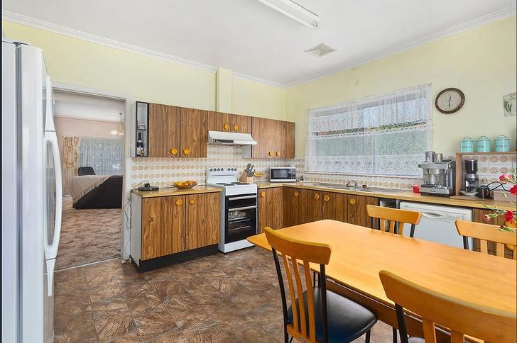 107 Ogilvie Street, Essendon 3040, VIC House Photo