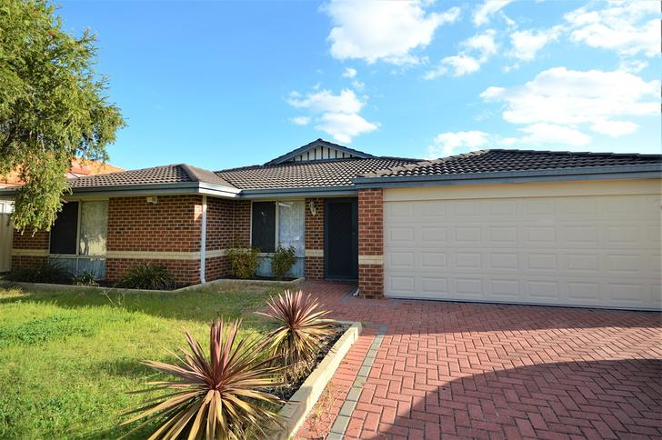 5 Comrie Road, Canning Vale 6155, WA House Photo