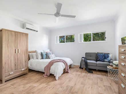1/361 Watson Road, Acacia Ridge 4110, QLD Studio Photo