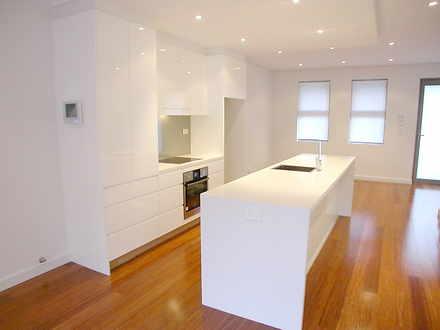 32 Gladstone Street, Enmore 2042, NSW Terrace Photo