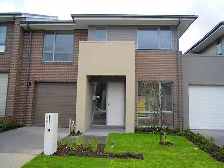 36 Grove Way, Wantirna South 3152, VIC Other Photo