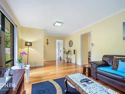 25 Nolan Crescent, Kingston 7050, TAS House Photo