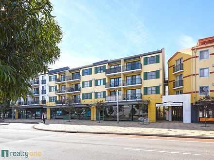 15/167 Grand Boulevard, Joondalup 6027, WA House Photo