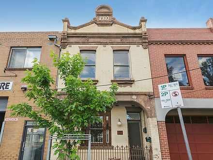 111 Peel Street, North Melbourne 3051, VIC House Photo