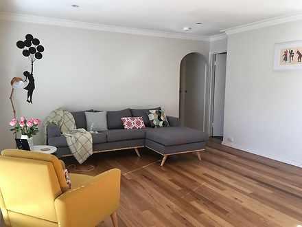 1/178 Grosvenor Road, North Perth 6006, WA Villa Photo
