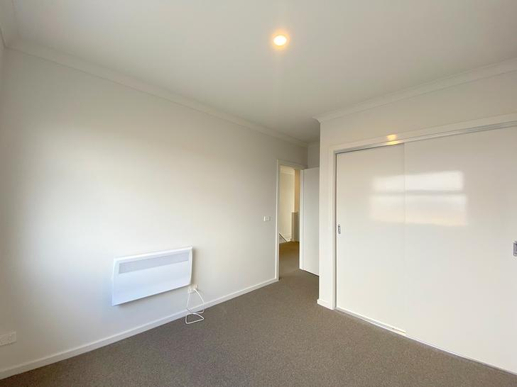 499 Harvest Home Road, Epping 3076, VIC House Photo