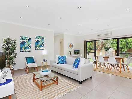 3/1-3 Watts Road, Ryde 2112, NSW Villa Photo