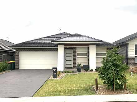 11 Sand Hill Rise, Cobbitty 2570, NSW House Photo