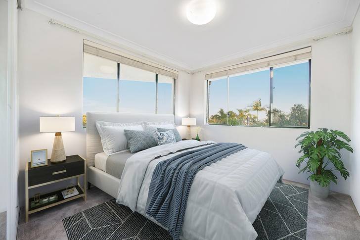 80/512 Victoria Road, Ryde 2112, NSW Apartment Photo
