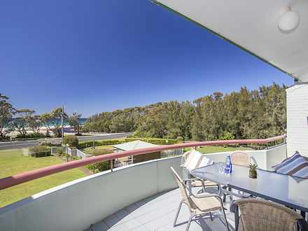 17/1A Mitchell Parade, Mollymook 2539, NSW Apartment Photo