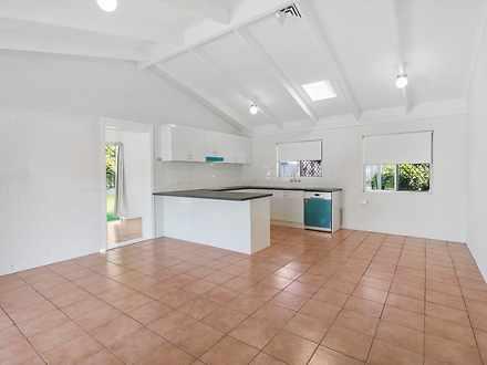 35 Ceduna Street, Loganholme 4129, QLD House Photo