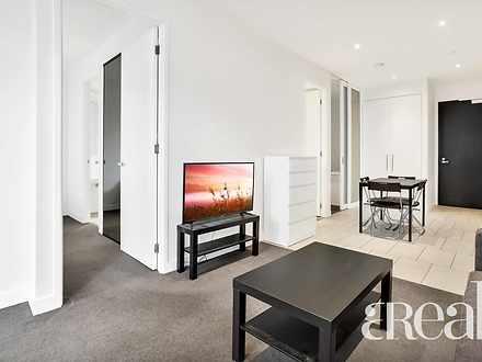 1511/120 A'beckett Street, Melbourne 3000, VIC Apartment Photo