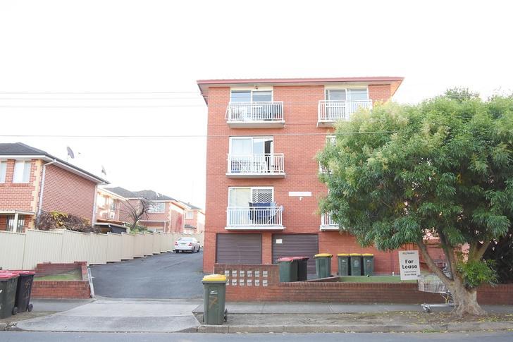 1/7 Crawford Street, Berala 2141, NSW Unit Photo