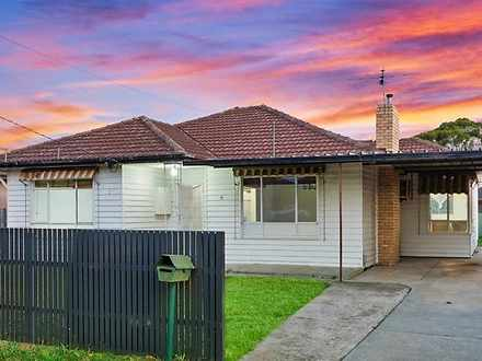 6 Manfred Avenue, St Albans 3021, VIC House Photo