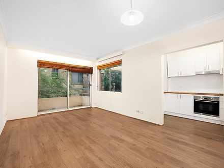 2/64 Gerard Street, Cremorne 2090, NSW Apartment Photo