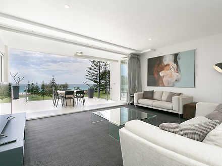 UNIT 10/10 Oceanside Promenade, Mullaloo 6027, WA Apartment Photo