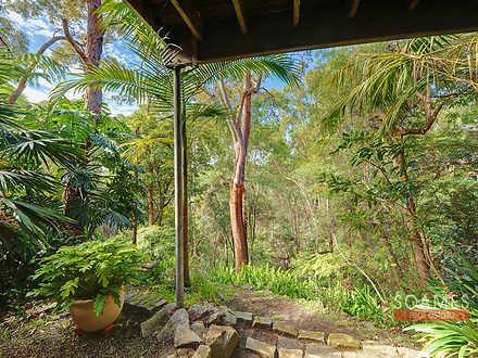 1/26 Billarga Road, Westleigh 2120, NSW Flat Photo