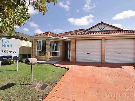 9 Hampstead Street, Forest Lake 4078, QLD House Photo