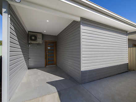 18B Brewongle Street, Penrith 2750, NSW Flat Photo