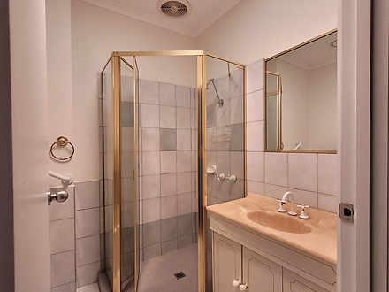 C6f254d2b509f7b4d5c882e1 29909452  1622073737 23152 bathroom 1622073820 thumbnail