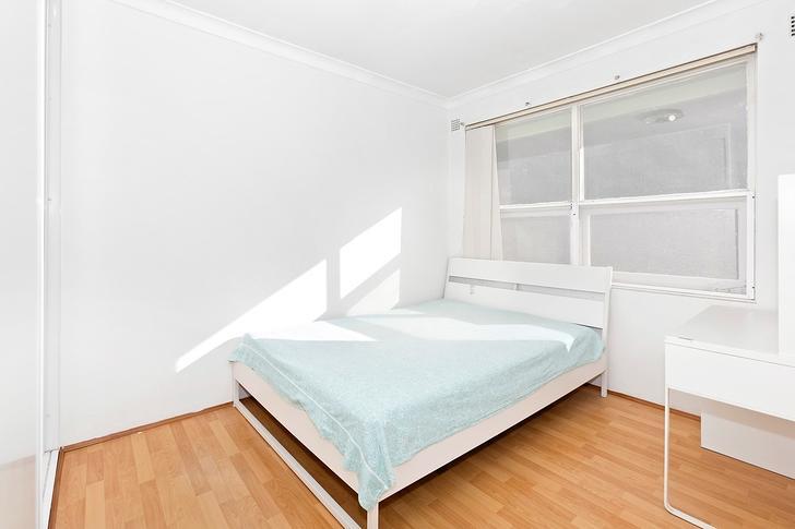 6-8 Belmore Street, Burwood 2134, NSW Unit Photo