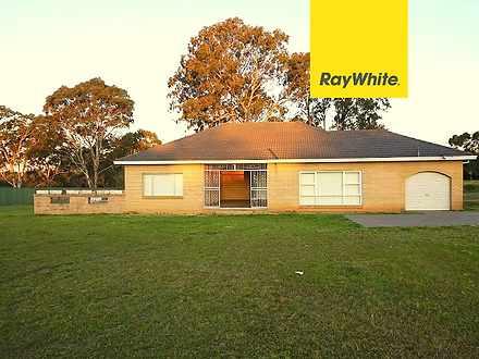 313 Bensley Road, Ingleburn 2565, NSW House Photo