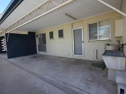 343 Hugh Street, West End 4810, QLD Unit Photo