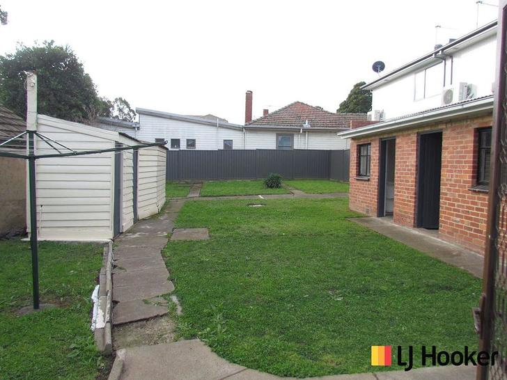 242 Francis Street, Yarraville 3013, VIC House Photo