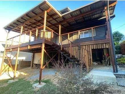 82 Lakeview Terrace, Bilambil 2486, NSW House Photo