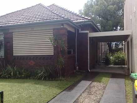 22A Croydon Avenue, Croydon 2132, NSW Duplex_semi Photo