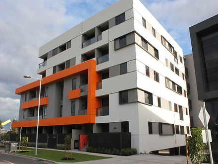G05/77 Galada Avenue, Parkville 3052, VIC Apartment Photo