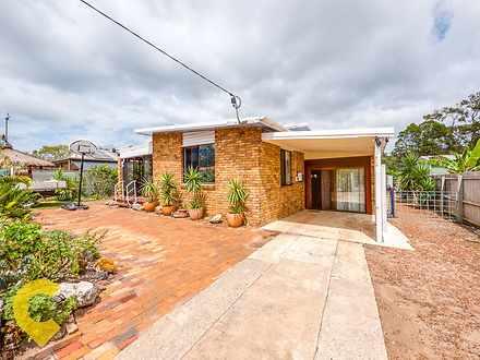 19 Rose Street, Godwin Beach 4511, QLD House Photo