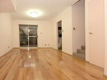 56/3 Reid Avenue, Westmead 2145, NSW Townhouse Photo