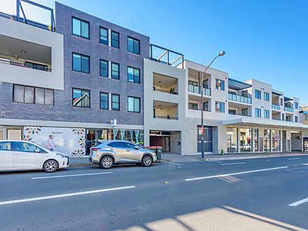 170-172 Bondi Road, Bondi 2026, NSW Apartment Photo
