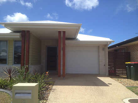 32 Glengrove Circuit, Mango Hill 4509, QLD House Photo