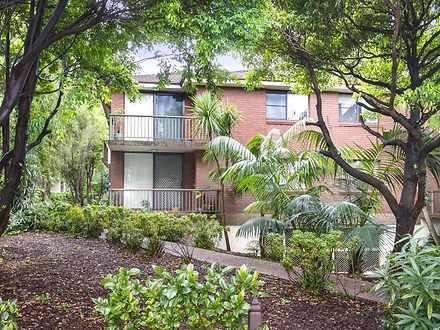 5/174 Hampden Road, Abbotsford 2046, NSW Apartment Photo