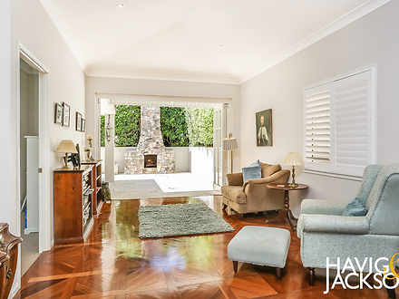90 Reeve Street, Clayfield 4011, QLD House Photo