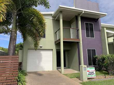 1/4 St Kilda Row, Douglas 4814, QLD House Photo