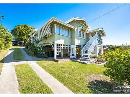 24 Kellow Street, The Range 4700, QLD House Photo