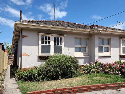 25 Harvey Street, Prahran 3181, VIC House Photo