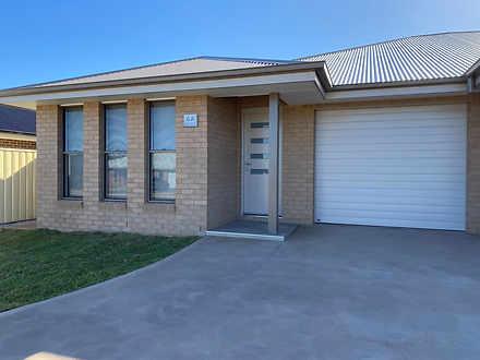 6A Drover Avenue, Dubbo 2830, NSW Duplex_semi Photo