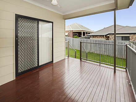 5 O'reilly Crescent, Springfield Lakes 4300, QLD House Photo