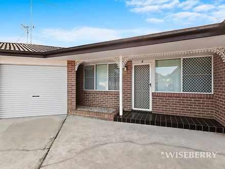 4/30 Natuna Avenue, Budgewoi 2262, NSW House Photo