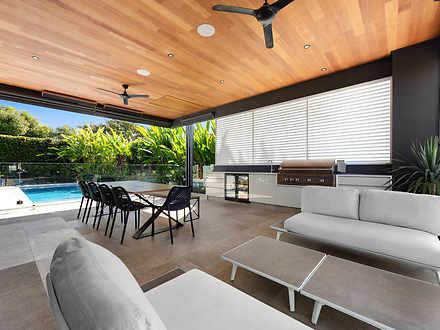 40 Mcgahan Street, Carina Heights 4152, QLD House Photo