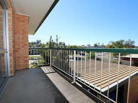 7/183 Jacaranda Avenue, Kingston 4114, QLD House Photo