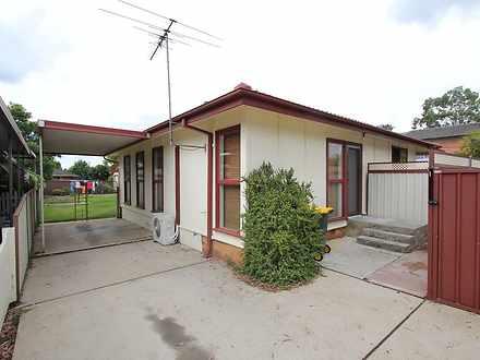 108 Angle Road, Leumeah 2560, NSW House Photo